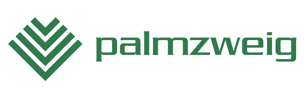 palmzweig e-Shop